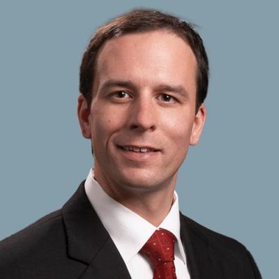 Lawrence J. Maciolek, M.D.