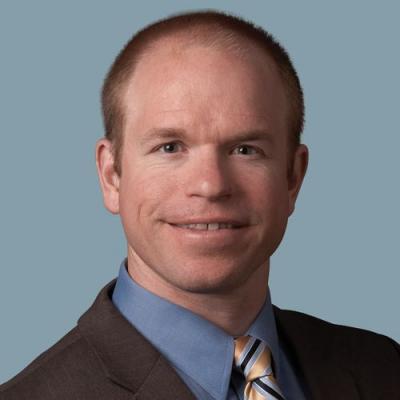 Ryan J. Kehoe, M.D.