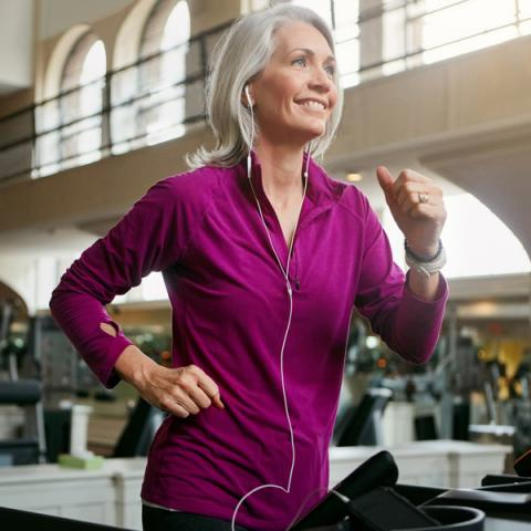 Expert Joint Replacement Care